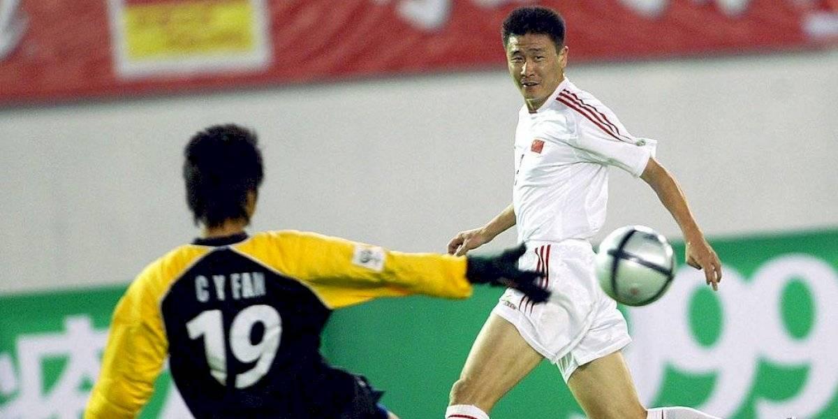 Leyenda del fútbol chino asegura que su país liberó el virus a propósito hacia todo el mundo