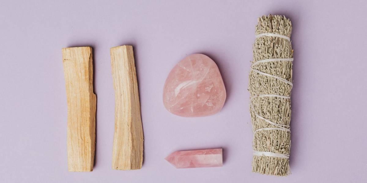 6 incensos naturais para você fazer e perfumar a sua casa