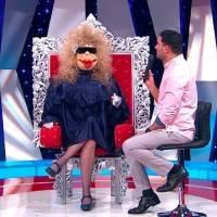 Último programa de La Comay, 18 diciembre, no volverá a la televisión