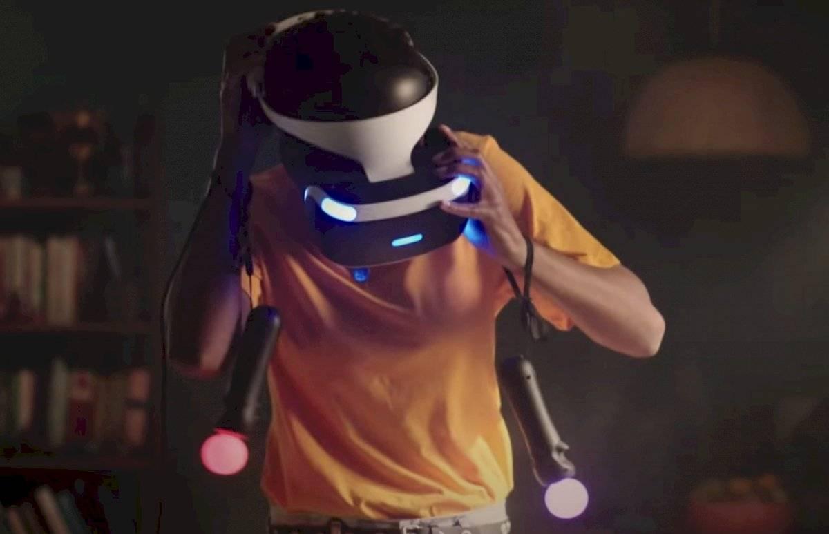 Marvel's Iron Man VR presenta nuevo avance y mecánicas de juego