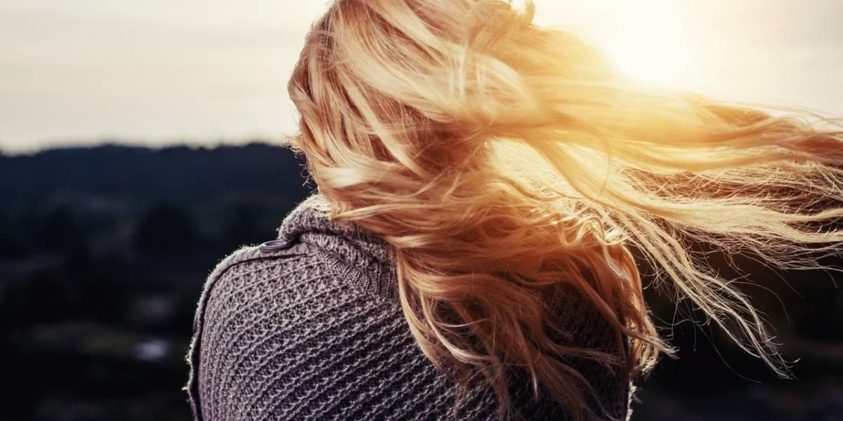 5 segredos para manter o cabelo descolorido e saudável ao mesmo tempo