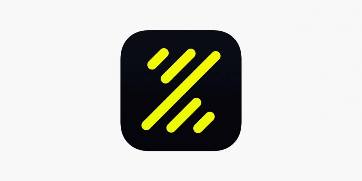 TikTok: remueven clon de la app por plagio y esquema piramidal