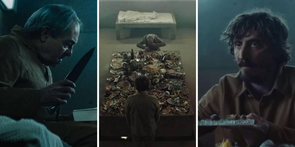 'O Poço 2': continuação do filme de sucesso deve ser rodada em breve; saiba mais