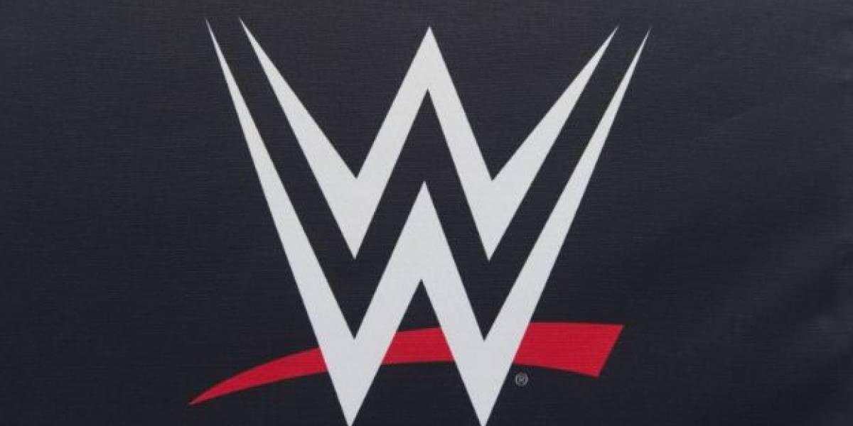 Primer caso positivo por COVID-19 de un luchador de WWE