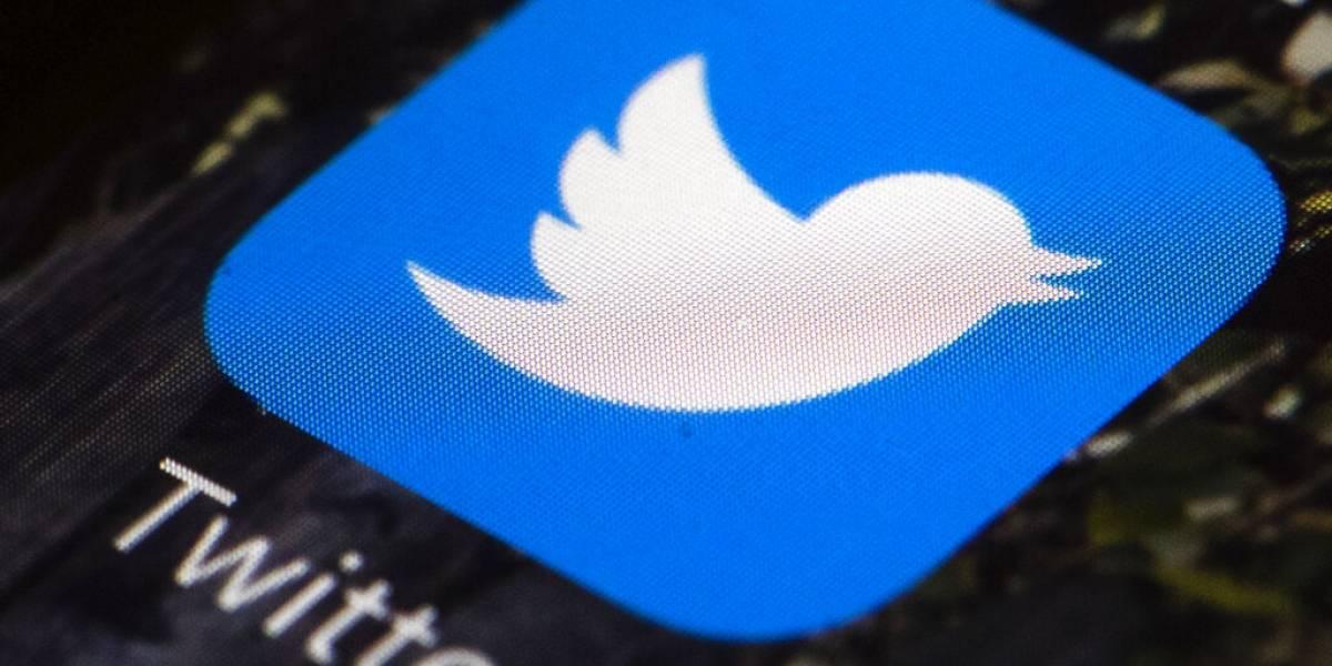 Twitter desarrolla función donde se abren salas con chat de voz