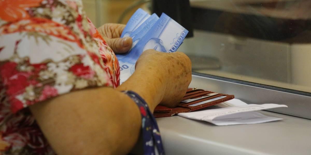 Más de 270 mil trabajadores que boletean han solicitado crédito blando covid-19