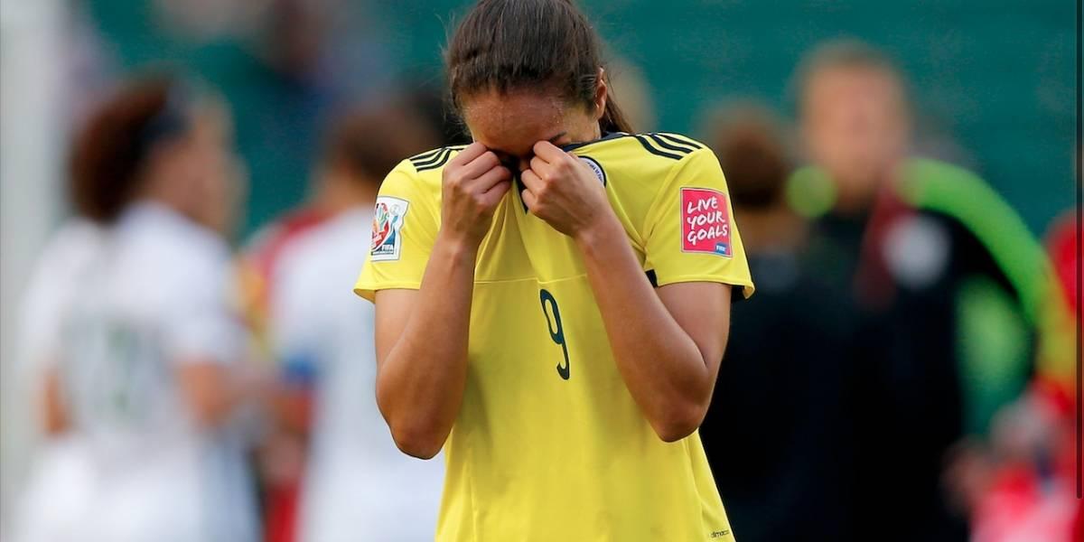 ¿Chao, Mundial? Sorpresivo apoyo a Nueva Zelanda y Australia pone contra las cuerdas a Colombia