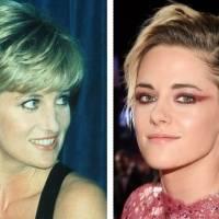 Kristen Stewart interpretará a la princesa Diana en Spencer