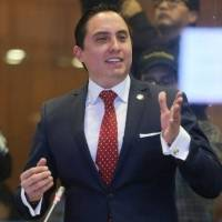 Daniel Mendoza ingresa al programa de protección de víctimas y testigos, por supuestas amenazas
