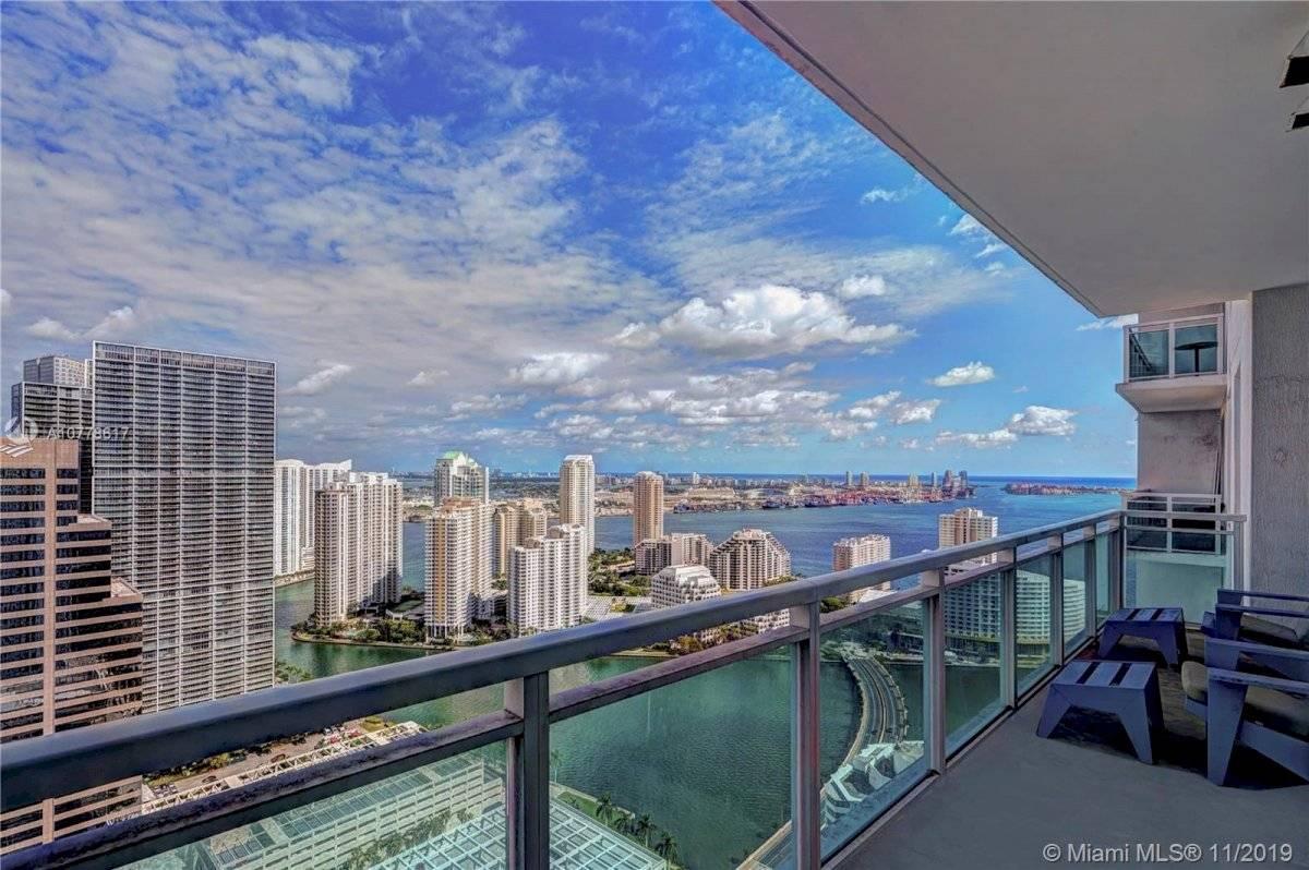 Dalo Bucaram y su familia se hospedan en un lujoso hotel en Miami Internet