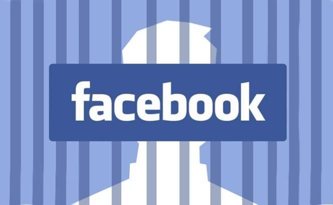 Facebook Estafa