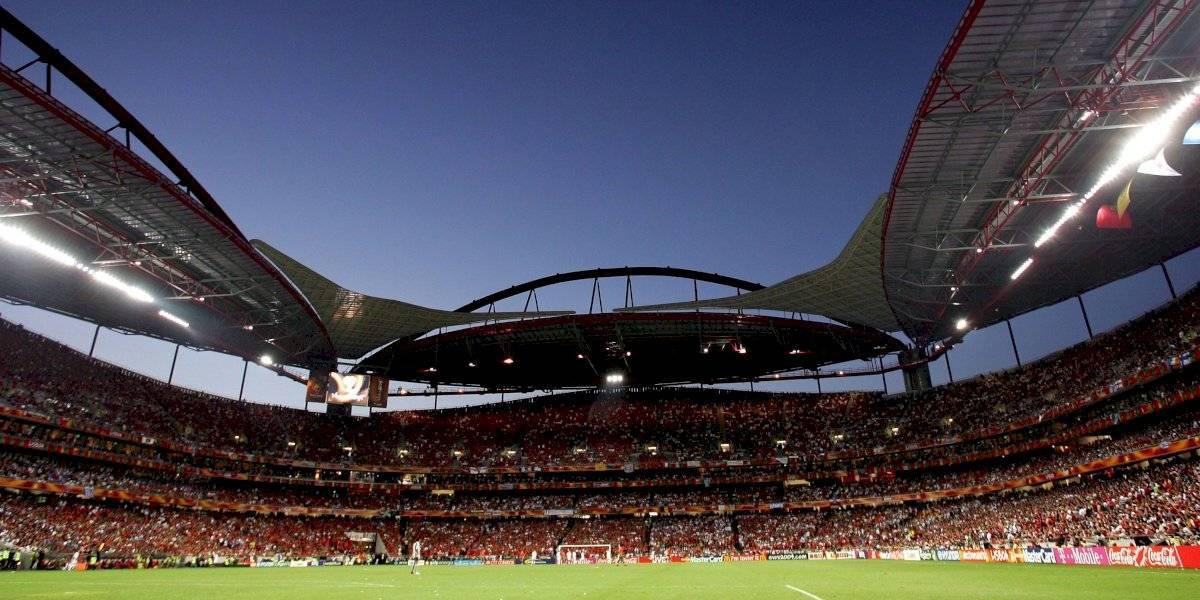 La final de la Champions League 2020 será el 23 de agosto