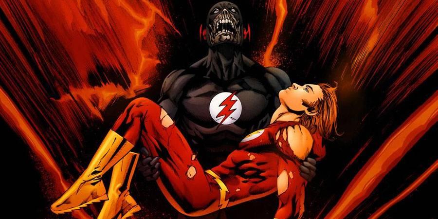 RIP Flash Player: Adobe confirma que lo mata a finales de 2020