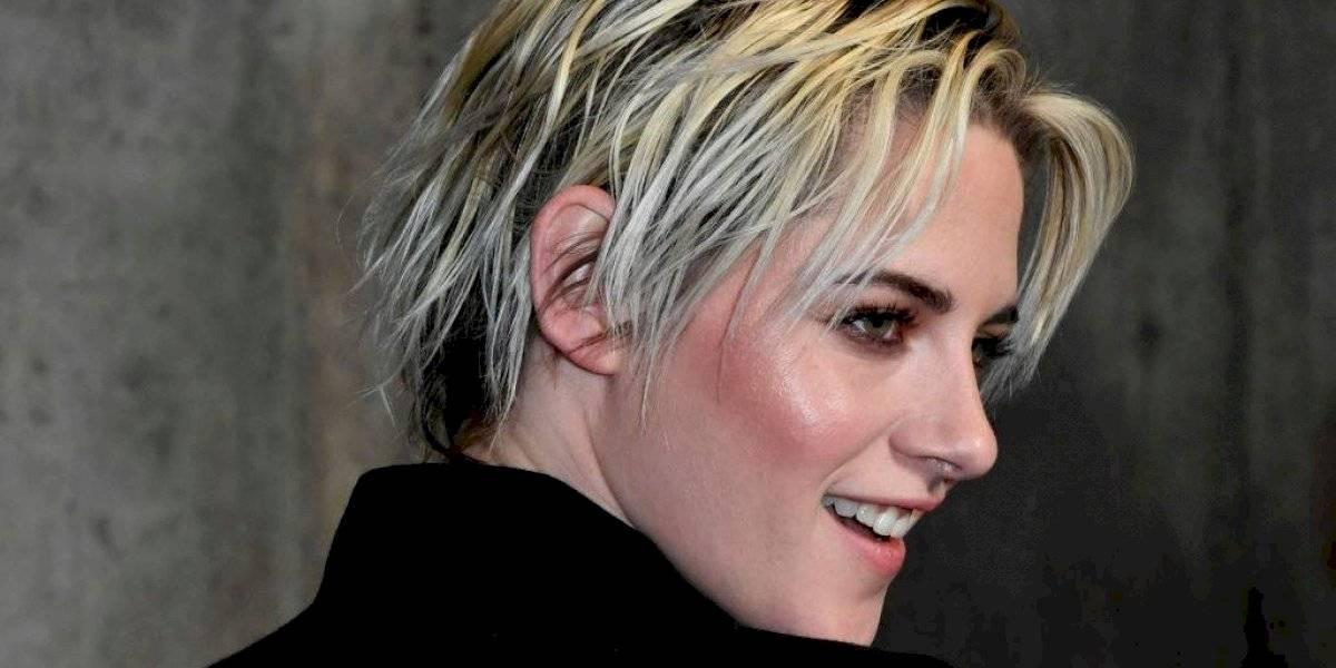 """Con Kristen Stewart como Lady Di: """"Spencer"""", la nueva película que dirigirá el chileno Pablo Larraín"""