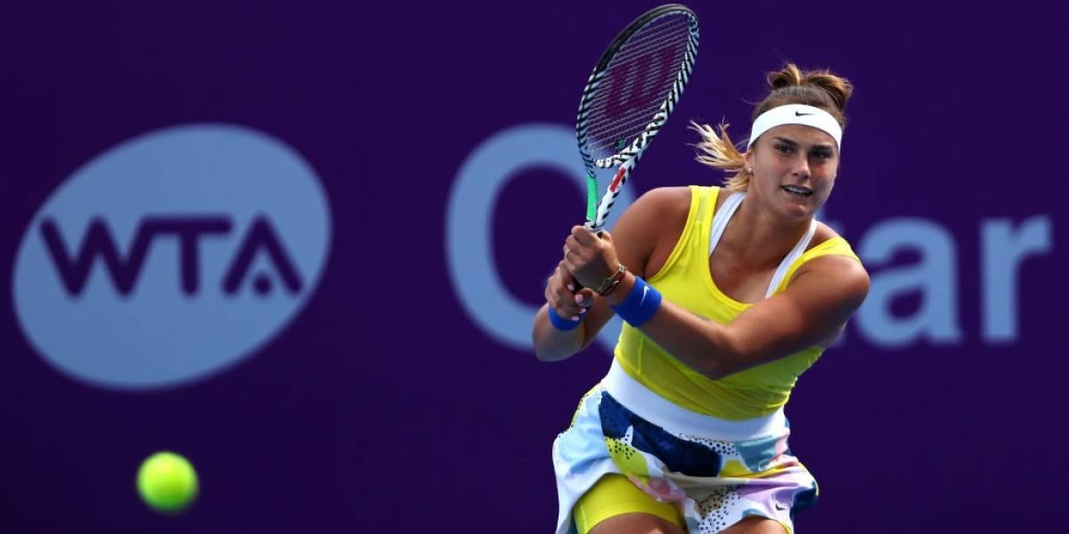 Tênis: ATP e WTA confirmam retorno dos torneios em agosto