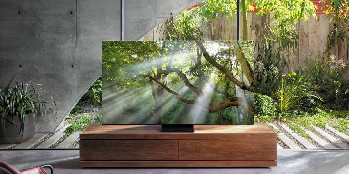 Tecnologia: Da evolução 8K a uma nova categoria de TVs 4K, conheça a linha 2020 de TVs Samsung