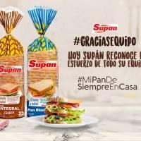 Bimbo Ecuador rinde homenaje a sus trabajadores con su marca