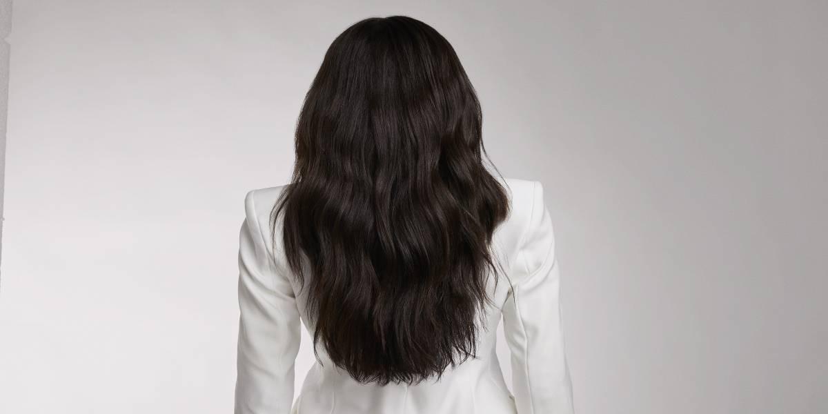 El pelo es una herramienta muy poderosa y acá te decimos la razón