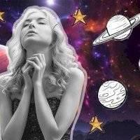 O astro que representa cada signo do zodíaco e seu significado