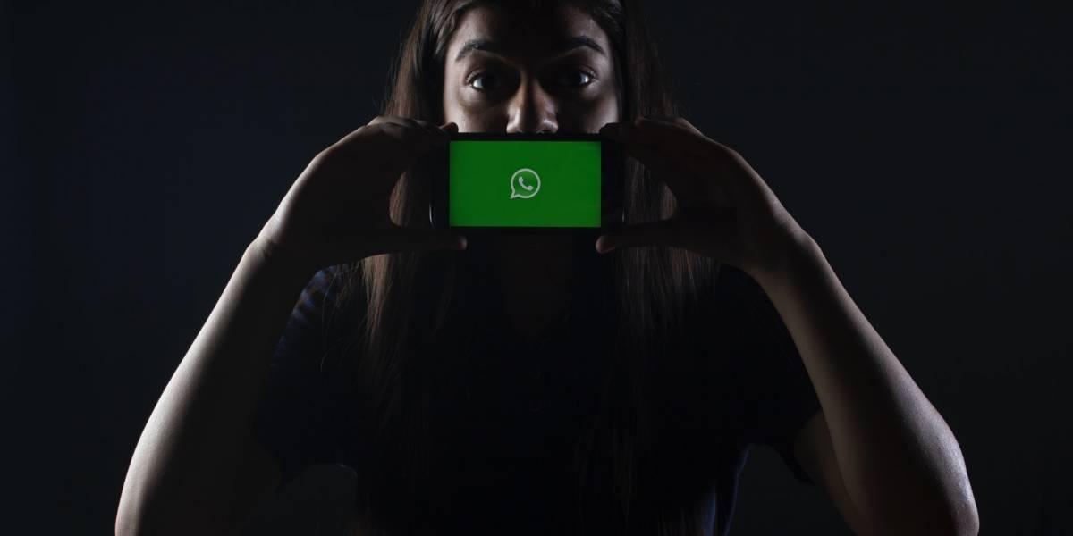 WhatsApp: Desde el buzón de voz te pueden robar la cuenta, hackers explican cómo