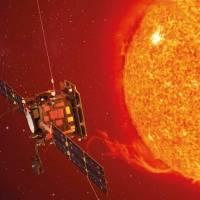 La NASA comienza la ejecución de estas dos misiones para explorar el clima espacial
