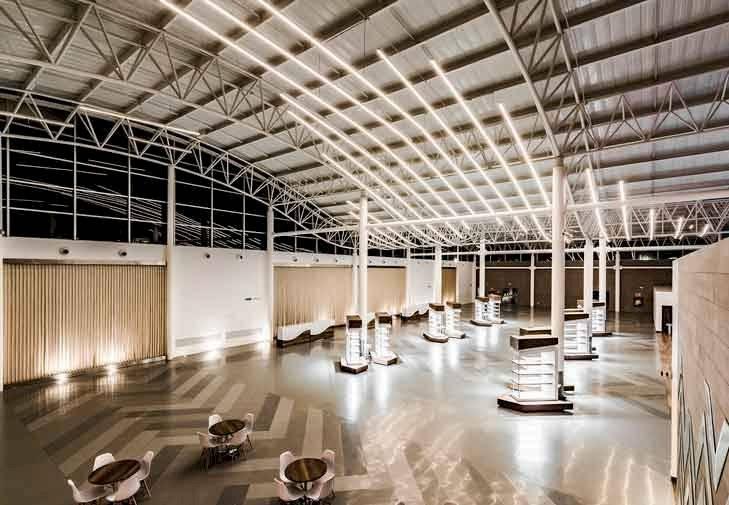 terminal-manta-galardon-Paris-Design-Awards-2020