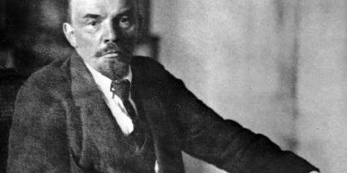 Rusia : proponen vender el cuerpo de Lenin para cubrir deudas por el coronavirus