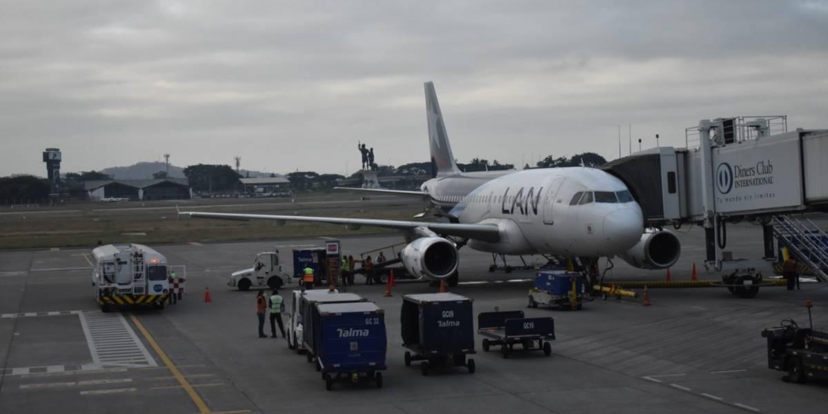 LATAM Airlines: una nueva forma de volar para el cuidado de sus usuarios