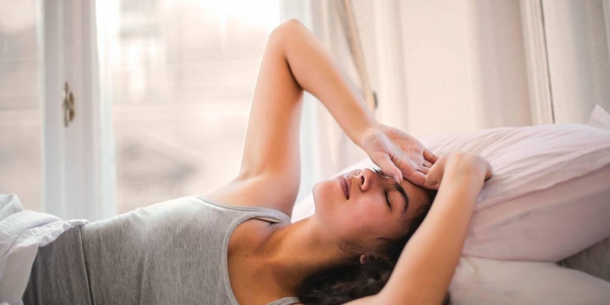 Remédios naturais para enxaqueca que aliviarão sua dor de cabeça em poucos minutos