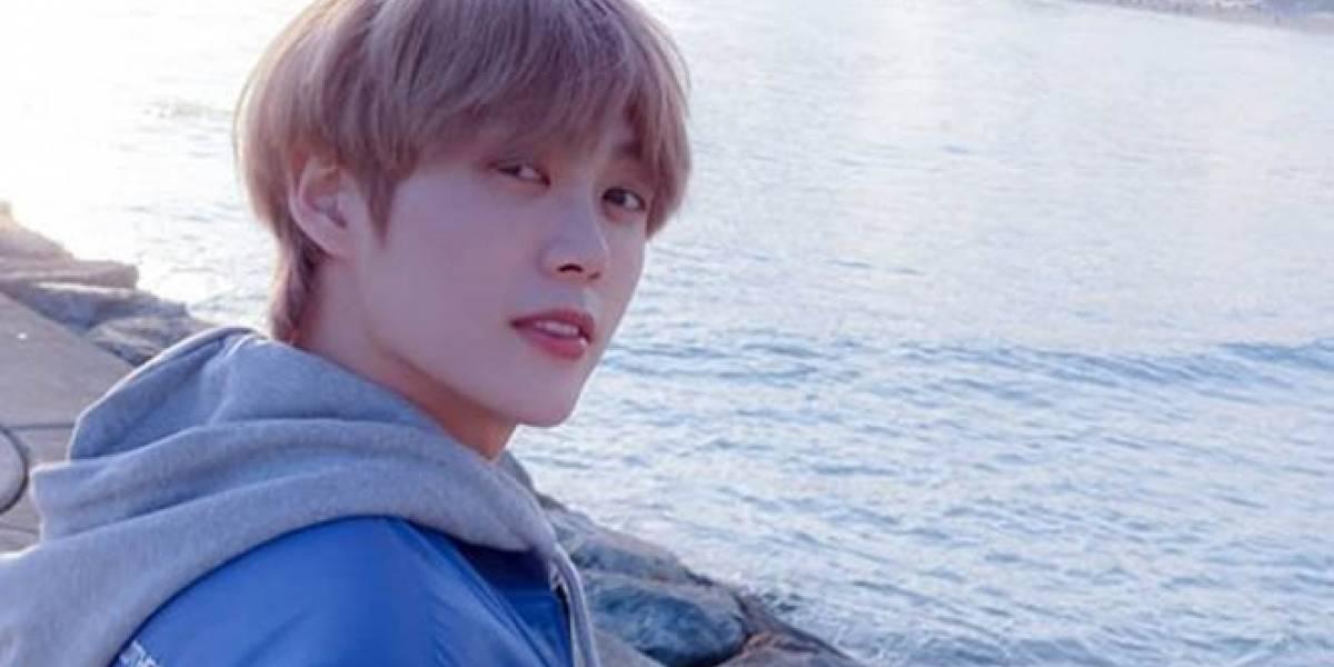 Astro do grupo K-pop TST, Yohan morre aos 28 anos
