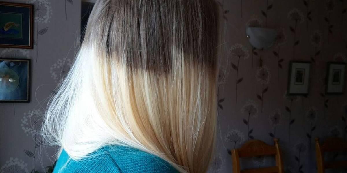 Cómo no arruinar (más) tu pelo si lo tinturas en casa