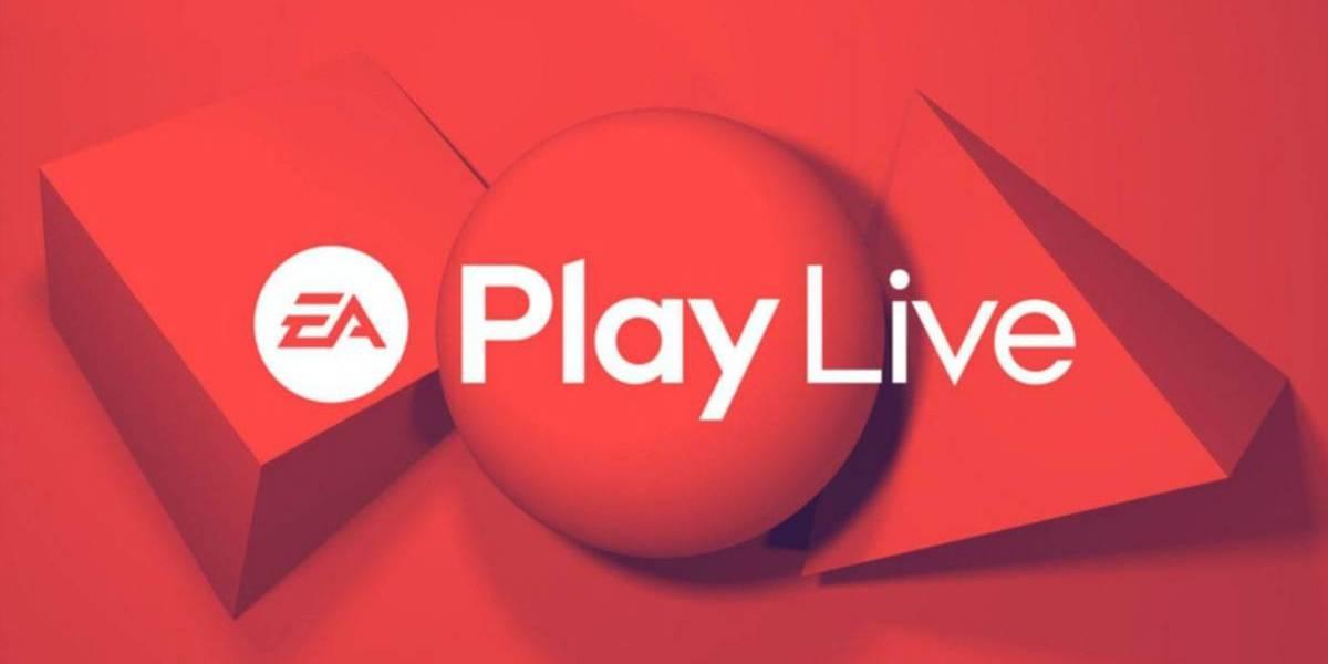 FIFA 21, Skate 4 y más: esto es todo lo que se ha presentado en EA Play Live para Playstation 5 y Xbox Series X