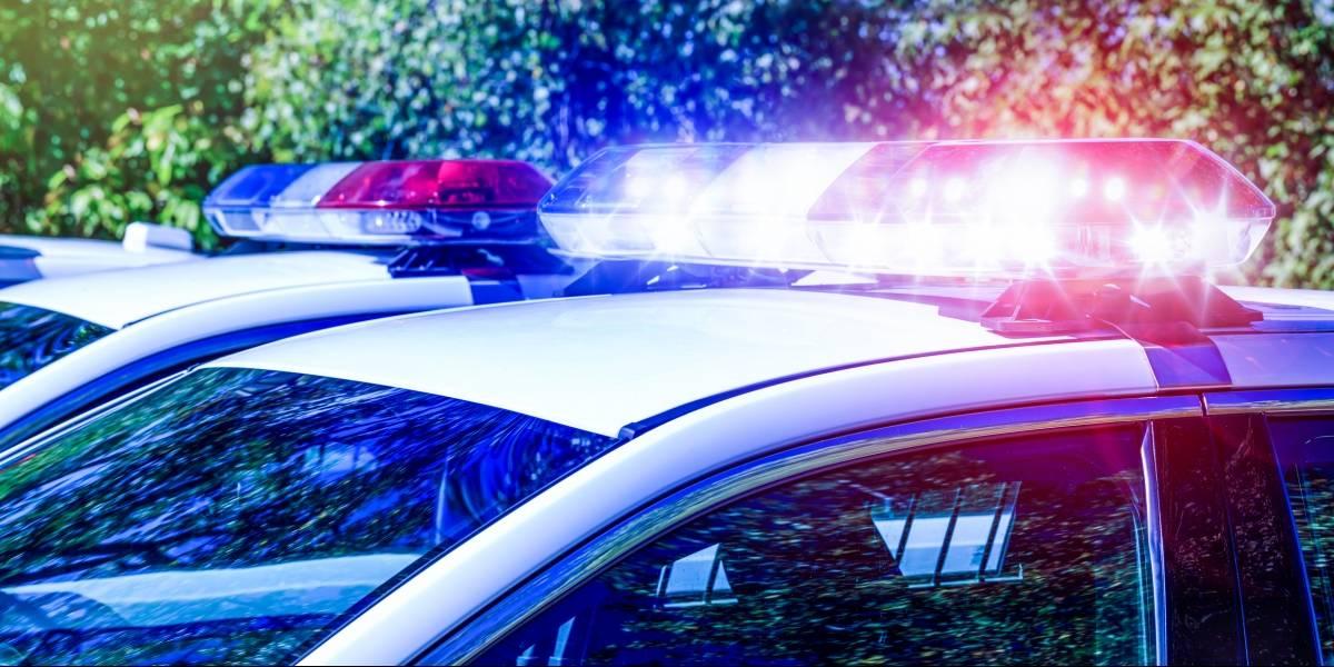 Detienen a cuatro hombres en Syracuse por alegadamente traficar drogas desde Puerto Rico