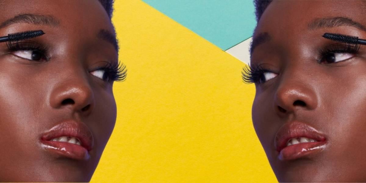 Glox.Me lança linhas de maquiagem antenadas com a tendência atual de make-up