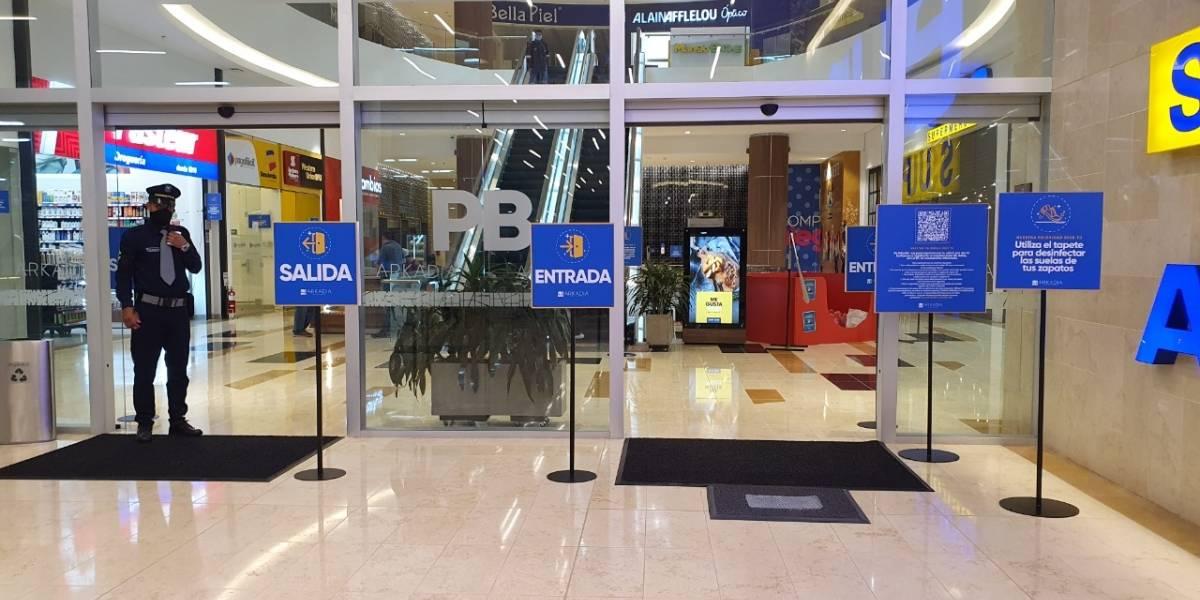 Medellín tendrá el comercio en horario extendido el primer día sin IVA