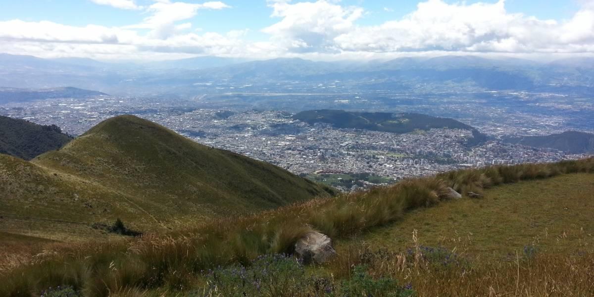 ¿Por qué la COVID-19 tiene un menor impacto en la altura andina?