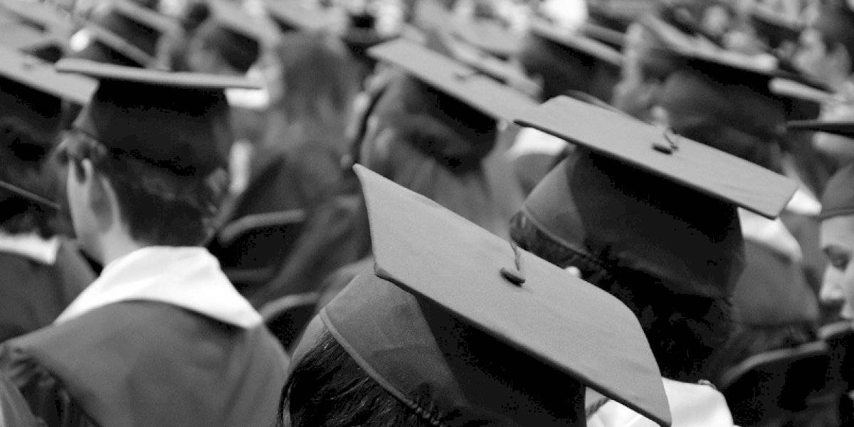 Investigan alegado desfalco $13 mil de cuotas clase graduanda en Yabucoa