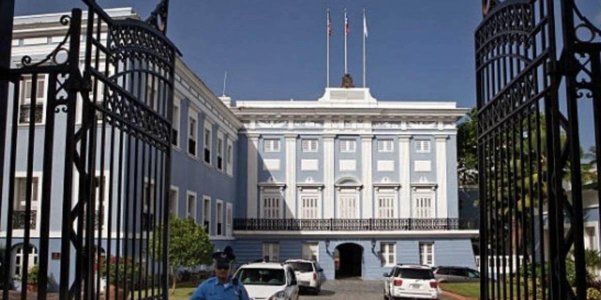 Silencio en La Fortaleza sobre razones para pedir renuncia a secretaria de Justicia