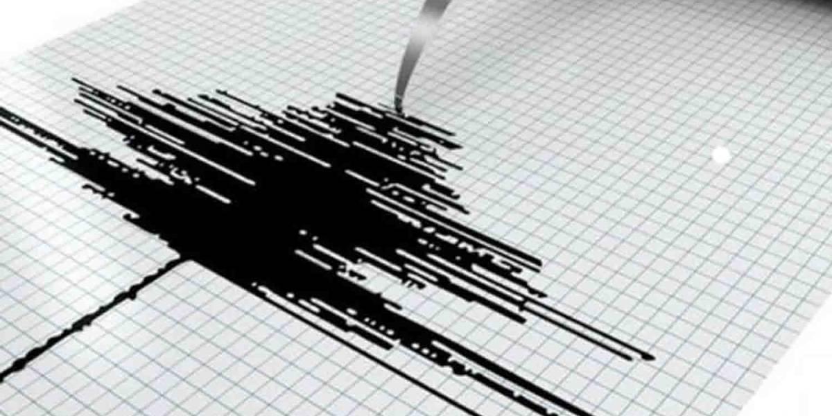 Aumentaron las posibilidades de un terremoto masivo en California por la falla de San Andreas