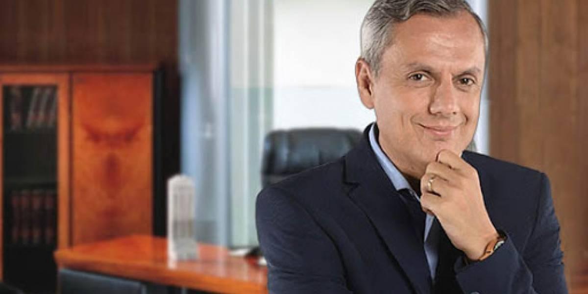 """""""El dolor hace parte de nosotros: se transforma y nos transforma"""": Bernardo Stamateas"""