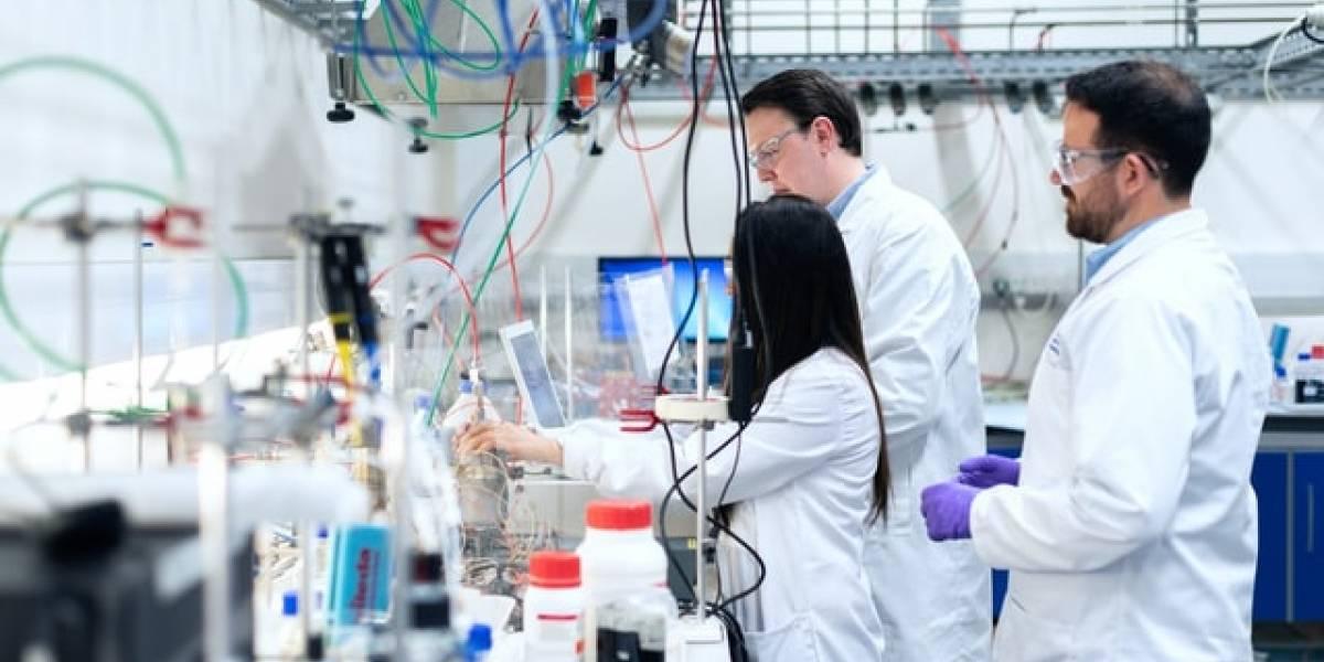 Expertos señalan que pacientes con COVID-19 podrían desarrollar algún tipo de diabetes