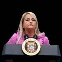Gobernadora hace 100 nombramientos en la recta final de su mandato