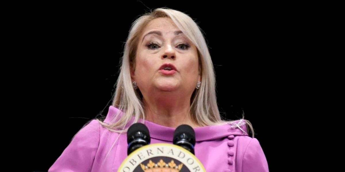 Junta de Control ya había pausado aumento de la matrícula y cuotas de la UPR