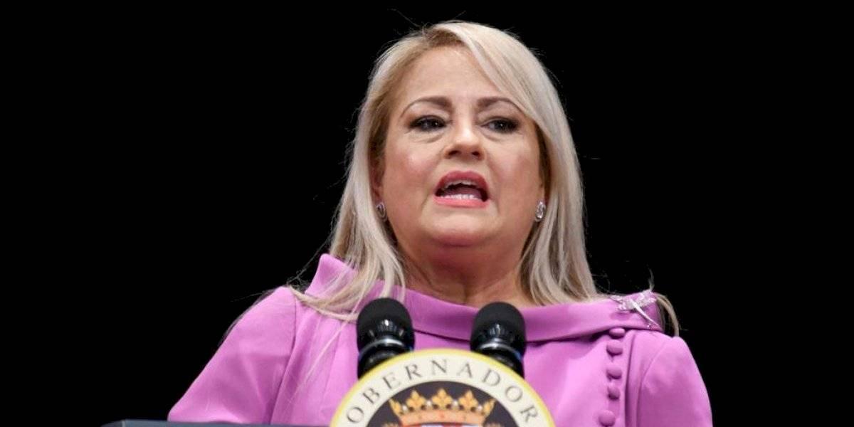 Wanda Vázquez comparte nueva campaña de concientización contra el COVID-19