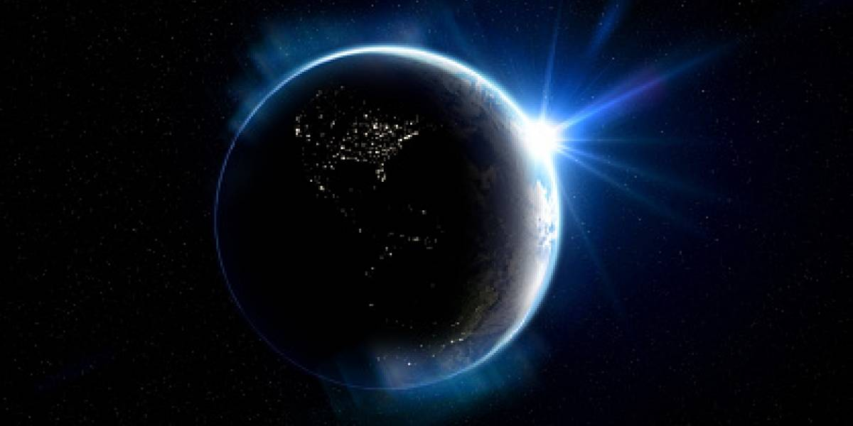 Podrían existir, solo en nuestra Galaxia, 6 000 millones planetas similares a la Tierra