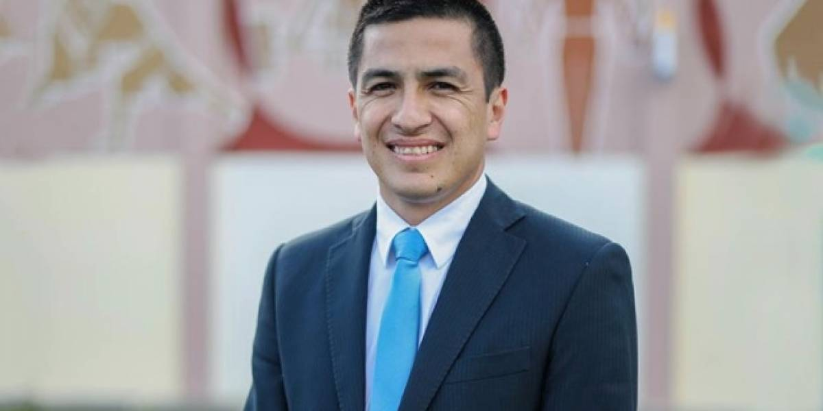Yasmany García: Cinco cambios en movilidad debido al COVID-19