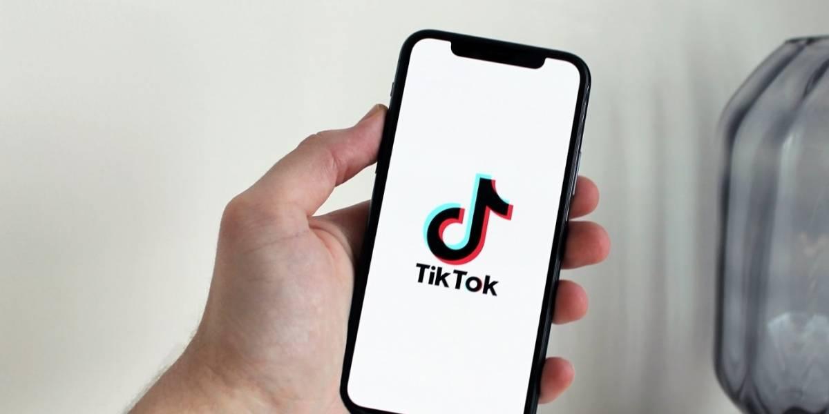 ¿Podría una nueva plataforma vencer a TikTok?