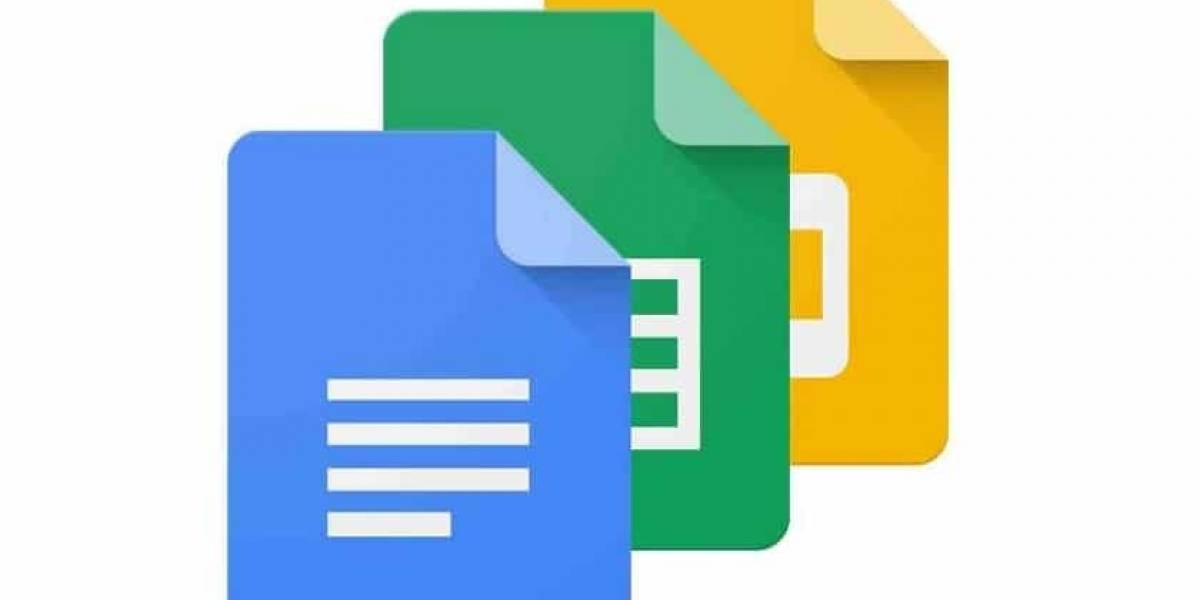 El modo oscuro está cerca de llegar a tres aplicaciones de Google