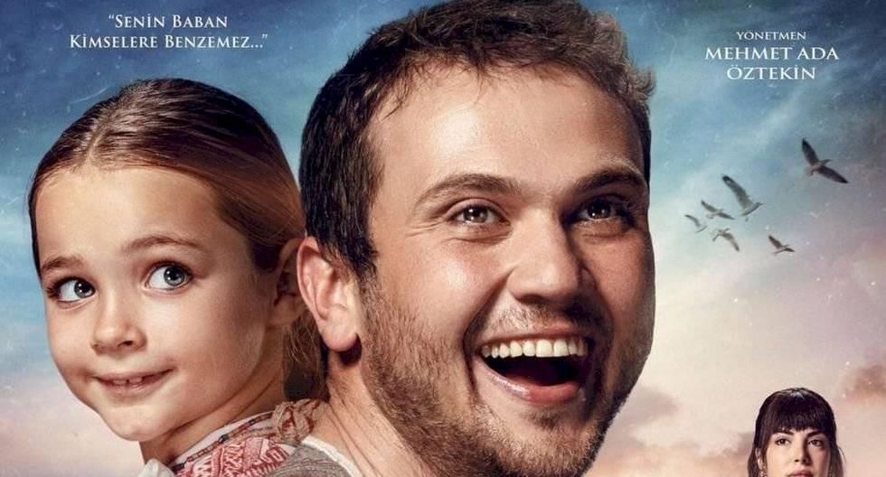 """""""Milagro en la celda 7"""", series para ver en Netflix por el Día del padre"""