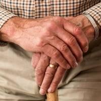 Aumenta el número de fallecidos por el contagio masivo en el centro geriátrico de Alausí